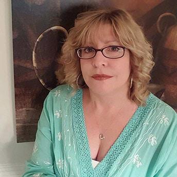 Leslie Oldham