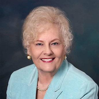 Mary Moretz